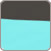 Hamak jednoosobowy CLH15-3