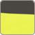 Hamak jednoosobowy CLH15-4