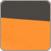 Hamak jednoosobowy CLH15-5