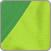 Fotel hamakowy dla dzieci D70-44 JOD70-44