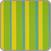 Fotel hamakowy SNC14-4 SNC14-4