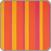 Fotel hamakowy SNC14-5 SNC14-5